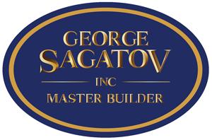 George B. Sagatov
